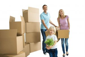 Lindfield Removalists is a recommended company that provides a variety of services including interstate, home, and office moving. We also provide customized services such as the provision of packing boxes, pet removals, piano removals, furniture removals, storage, safe car removals, and cleaning.